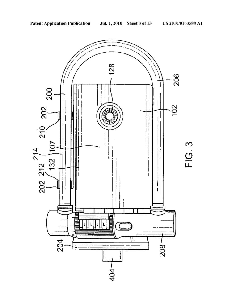 medium resolution of bike lock diagram wiring diagram portal lock picking diagram bike lock diagram