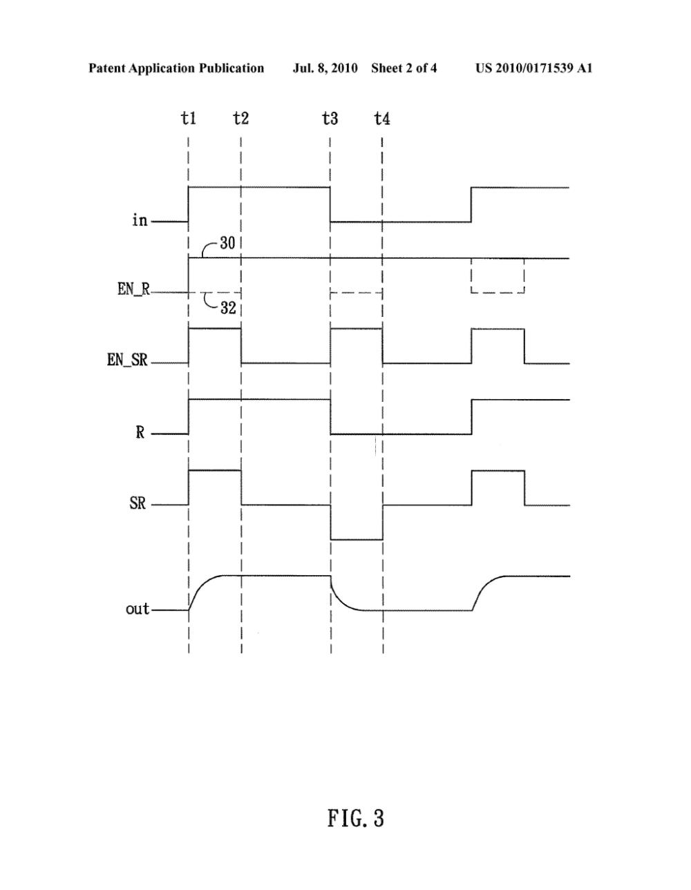 medium resolution of sr circuit diagram