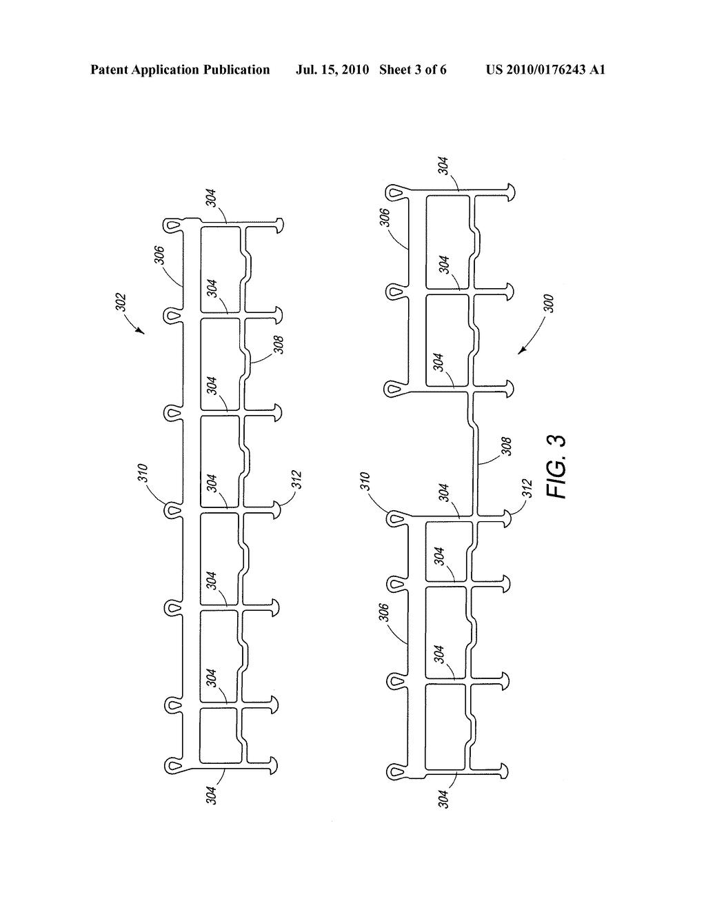 hight resolution of piccolo schematic