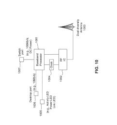 distributed mac architecture for wireless repeater diagram schematic and image 16 [ 1024 x 1320 Pixel ]