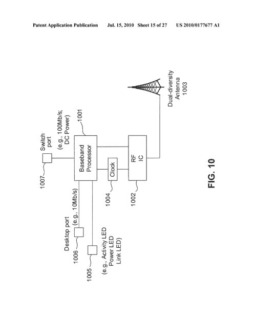 small resolution of distributed mac architecture for wireless repeater diagram schematic and image 16