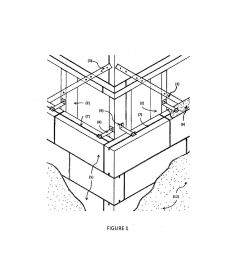 method of autoclaved aerated concrete aac wall construction diagram schematic and image 02 [ 1024 x 1320 Pixel ]