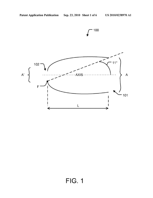 small resolution of diagram of radiometer
