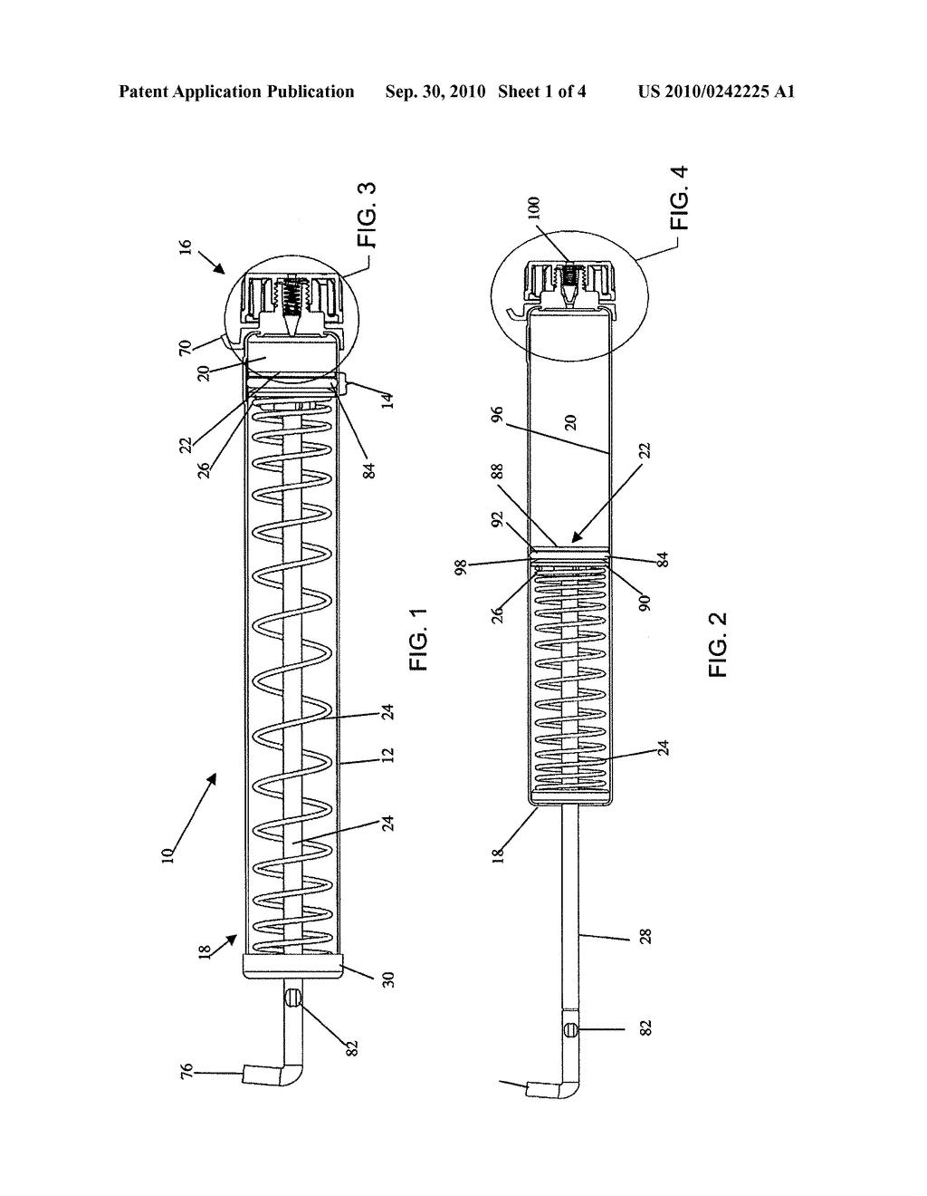 hight resolution of pneumatic door closer diagram schematic and image 02 commercial door closer adjustment door closer diagram