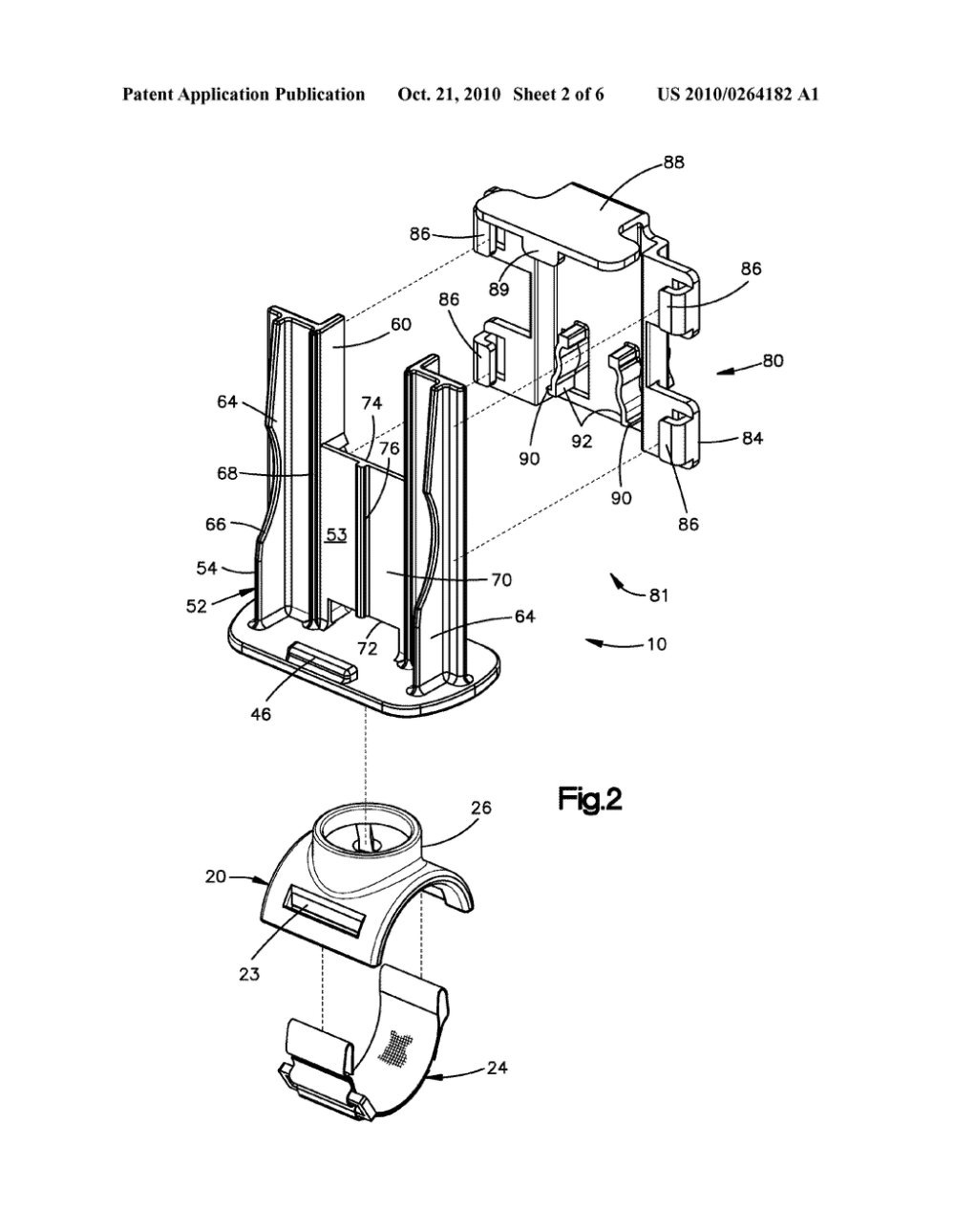 medium resolution of cell phone part diagram