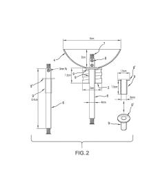 heat lamp circuit diagram wiring diagram heat lamp circuit diagram [ 1024 x 1320 Pixel ]