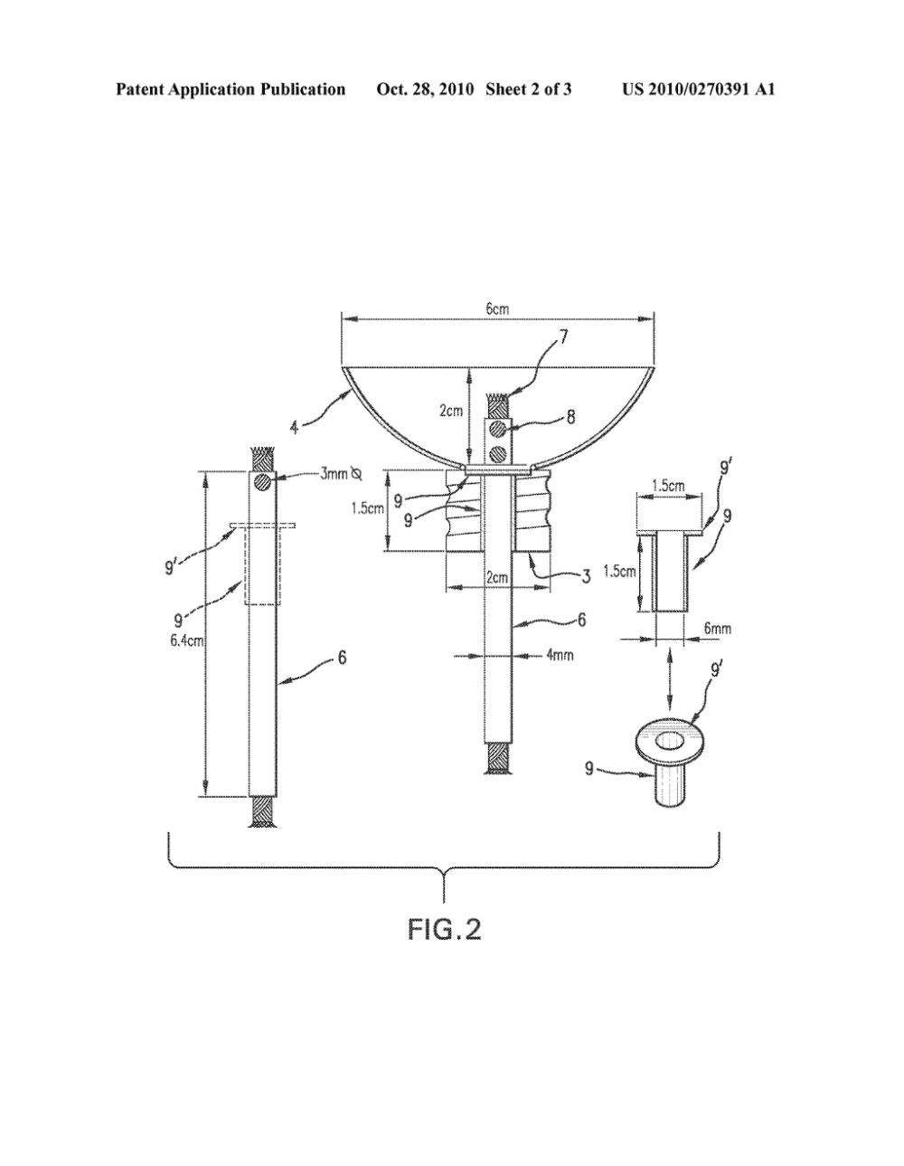 medium resolution of heat lamp circuit diagram wiring diagram heat lamp circuit diagram