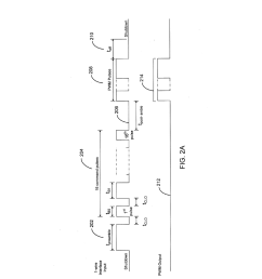 1 wire communication protocol and interface circuit diagram schematic and image 03 [ 1024 x 1320 Pixel ]