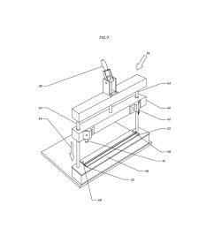 laser printer toner cartridge cleaning blade diagram schematic and image 08 [ 1024 x 1320 Pixel ]