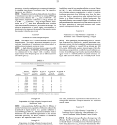 high potency botulinum toxin formulations diagram schematic and image 28 [ 1024 x 1320 Pixel ]