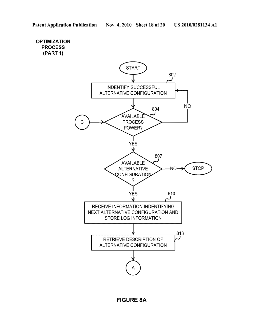 hight resolution of architecture for a self healing computer system diagram schematic and image 19