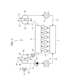 diesel engine diagram [ 1024 x 1320 Pixel ]