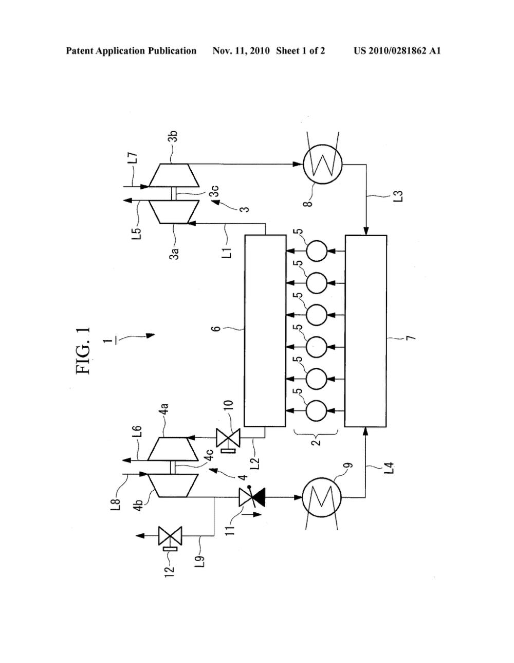 medium resolution of diesel engine diagram