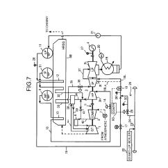 3 Phase Wind Generator Wiring Diagram Wheel Horse Parts Homemade Stator Imageresizertool Com