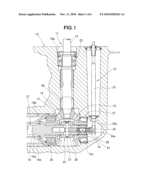 Diagram Of An Outboard Motor  impremedia