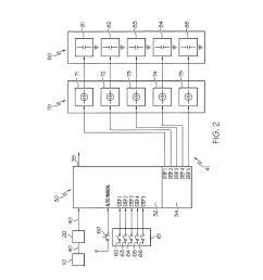 capacitor bank schematic 28 images capacitor bank farid wiring a capacitor hard start capacitor wiring diagram [ 1024 x 1320 Pixel ]