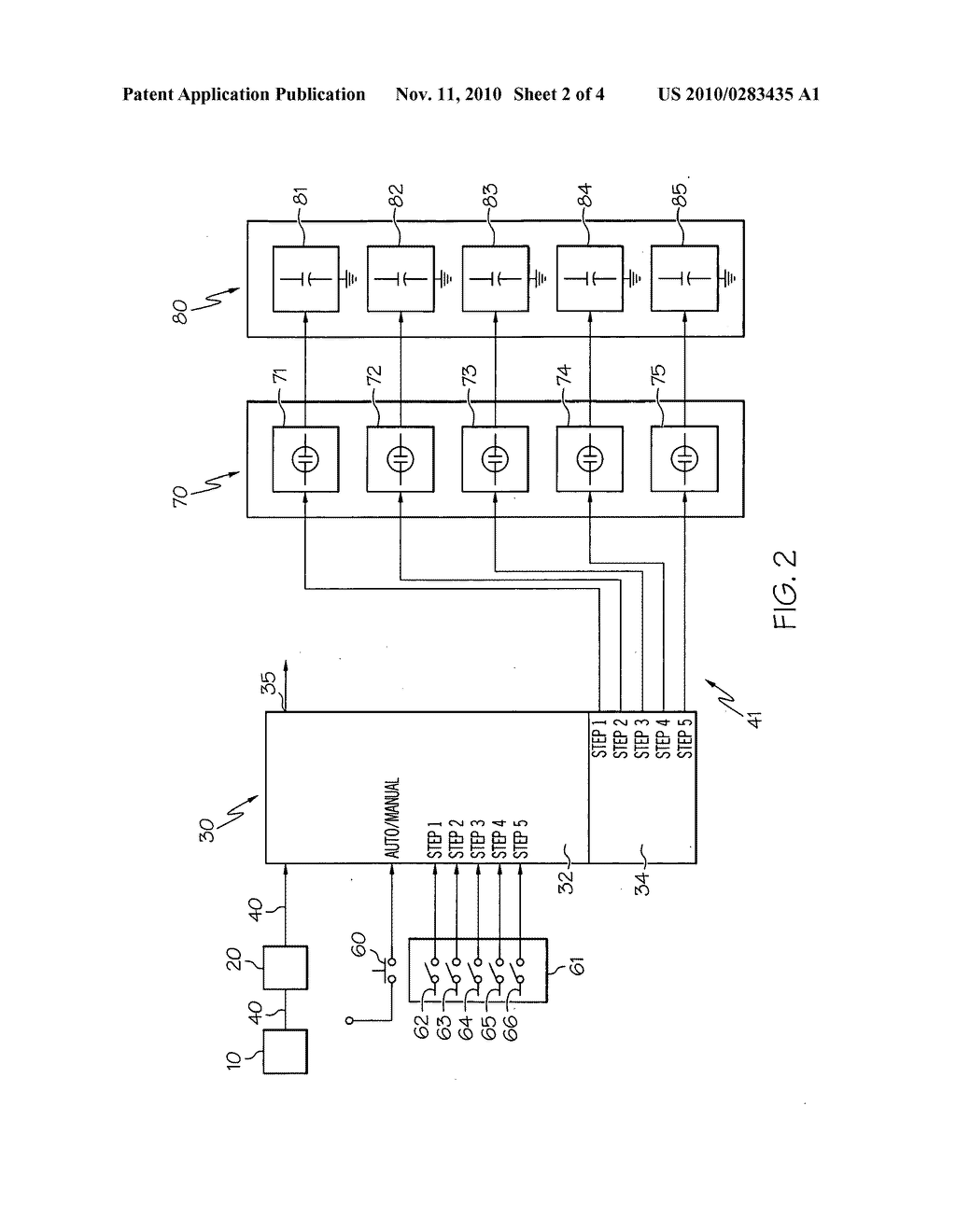 hight resolution of capacitor bank schematic 28 images capacitor bank farid wiring a capacitor hard start capacitor wiring diagram