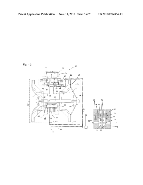 small resolution of air operated diaphragm pump with electric generator diagram schematic and image 04
