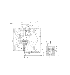 air operated diaphragm pump with electric generator diagram schematic and image 08 [ 1024 x 1320 Pixel ]