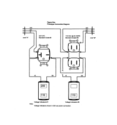 110 volt plug wiring diagram wiring library110 to 220 volt wiring diagram schema wiring diagram online [ 1024 x 1320 Pixel ]