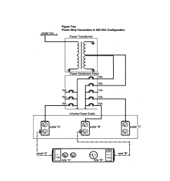 power strip schematic my wiring diagram power strip with 110 and 220 volt outlets diagram  [ 1024 x 1320 Pixel ]