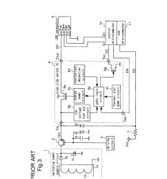 usb power supply circuit diagram [ 1024 x 1320 Pixel ]