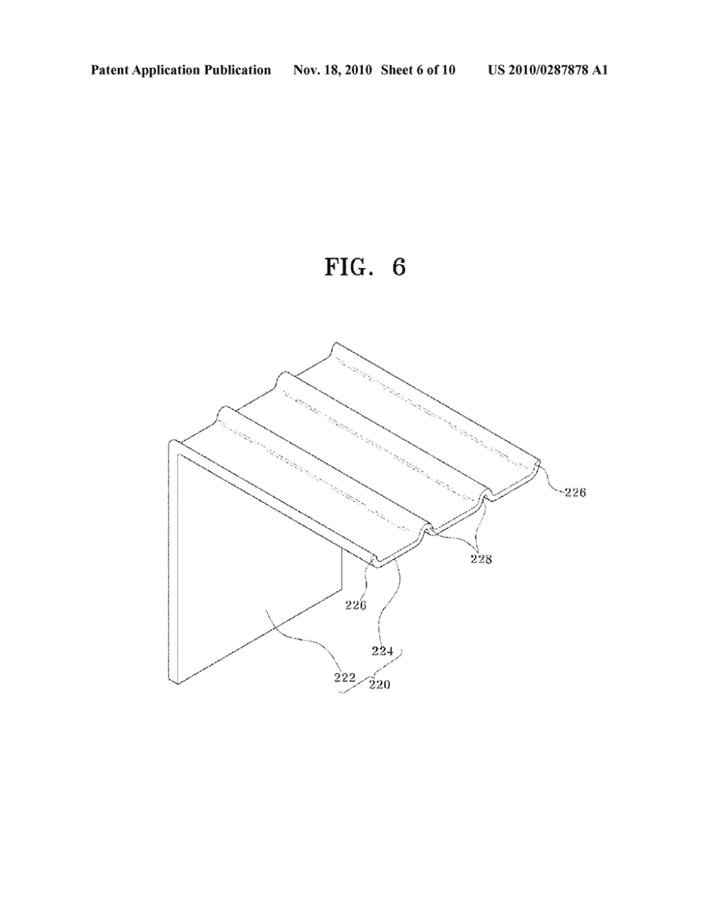 medium resolution of  steel and cast in place concrete having attached fire resistant coating material and constructing method of the schb diagram schematic and image 07