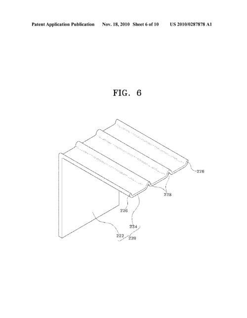 small resolution of  steel and cast in place concrete having attached fire resistant coating material and constructing method of the schb diagram schematic and image 07
