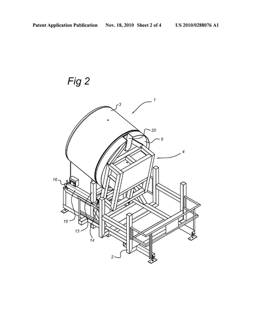 medium resolution of device and method for obtaining non ferrous metals diagram schematic and image 03
