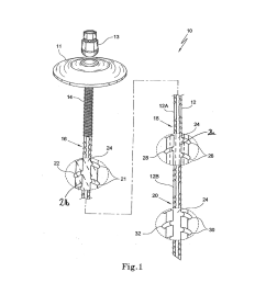 plastic rock bolt or dowel and method of manufacturing of the same diagram schematic and image 02 [ 1024 x 1320 Pixel ]