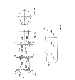 hybrid laser arc welding system and method for railroad tank car fabrication diagram schematic and image 06 [ 1024 x 1320 Pixel ]