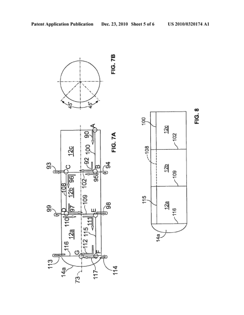 small resolution of hybrid laser arc welding system and method for railroad tank car fabrication diagram schematic and image 06