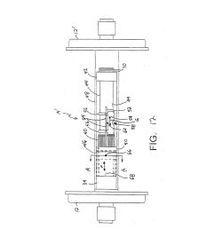 railway car independent axles with axle locking mechanism diagram schematic and image 15 [ 1024 x 1320 Pixel ]
