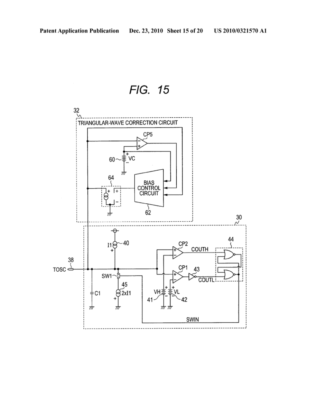 medium resolution of pulse width modulation circuit and voltage feedback class d amplifier circuit diagram schematic and image 16