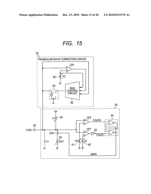 small resolution of pulse width modulation circuit and voltage feedback class d amplifier circuit diagram schematic and image 16