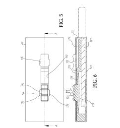 retractable usb memory stick diagram schematic and image 06 rh patentsencyclopedia com memory stick circuit diagram [ 1024 x 1320 Pixel ]