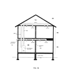 geothermal hvac system for modular buildings diagram schematic and image 03 [ 1024 x 1320 Pixel ]