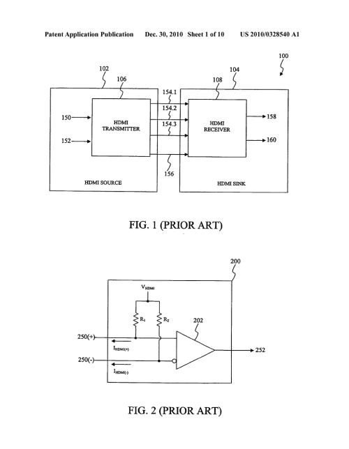 small resolution of wiring diagram for displayport wiring diagram article reviewwiring diagram for displayport wiring diagram worldwiring diagram for