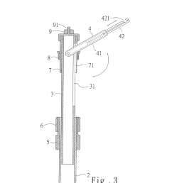 light stand diagram [ 1024 x 1320 Pixel ]