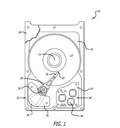 disk drive diagram wiring diagram schematics disk drive sketch disk drive diagram [ 1024 x 1320 Pixel ]