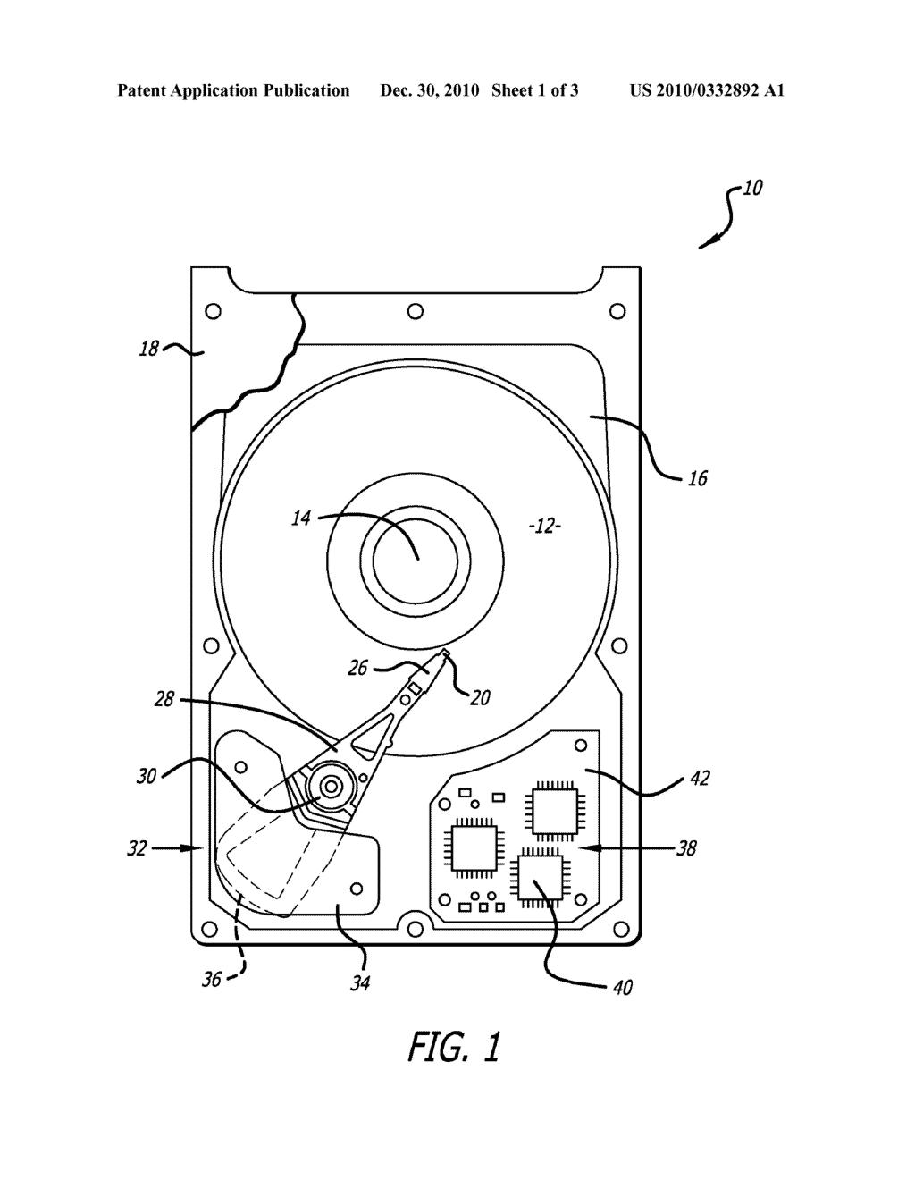 hard drive diagram 4 wire ac motor wiring disk repair scheme