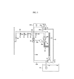 dry type vacuum sprinkler system diagram schematic and image 02 sprinkler system wiring sprinkler system schematic [ 1024 x 1320 Pixel ]