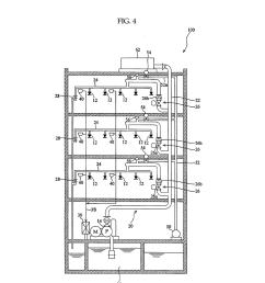 sprinkler circuit diagram wiring diagram online tractor system diagram dry type vacuum sprinkler system diagram  [ 1024 x 1320 Pixel ]