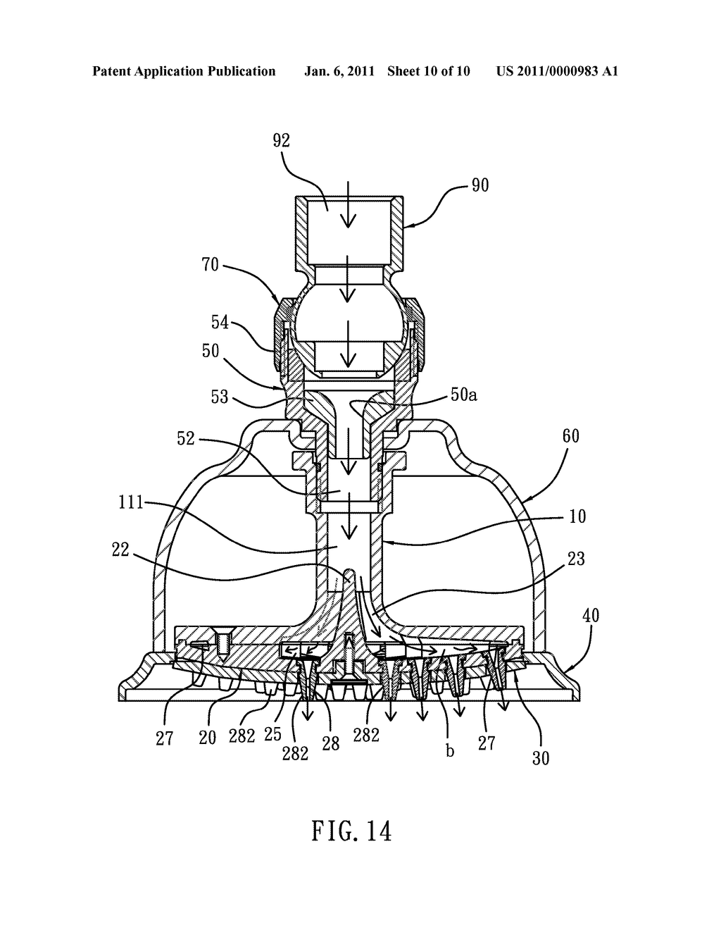 Wiring Schematic For Septic Lift Station Septic Riser