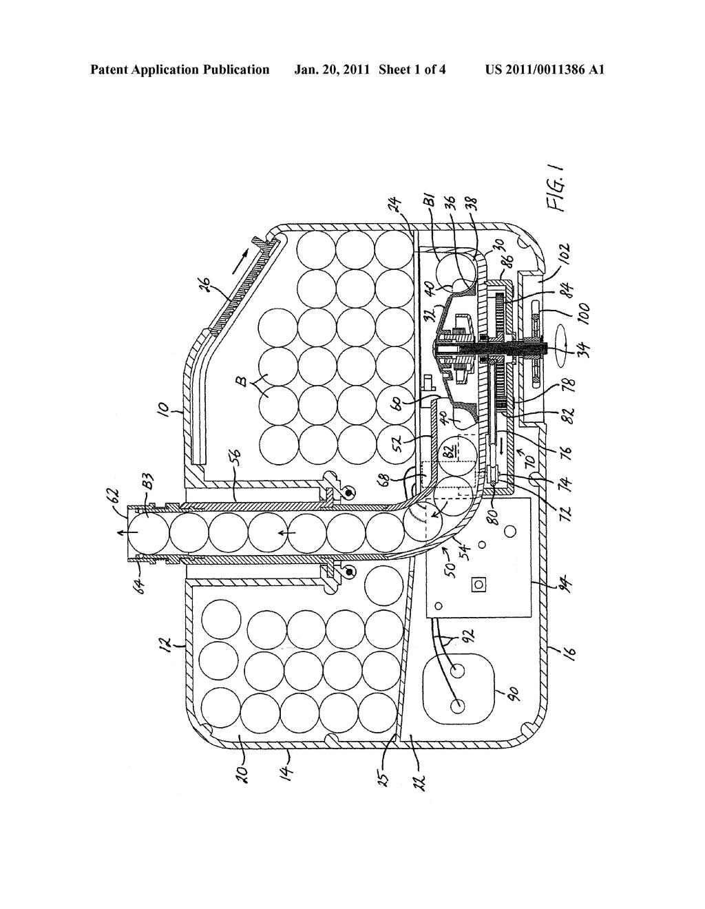 25 Horse Mercury Wiring Diagram. Mercury. Auto Wiring Diagram