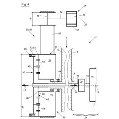 2000 Vw Beetle Engine Diagram 08 F150 Fuse Box Bug Belt Imageresizertool Com