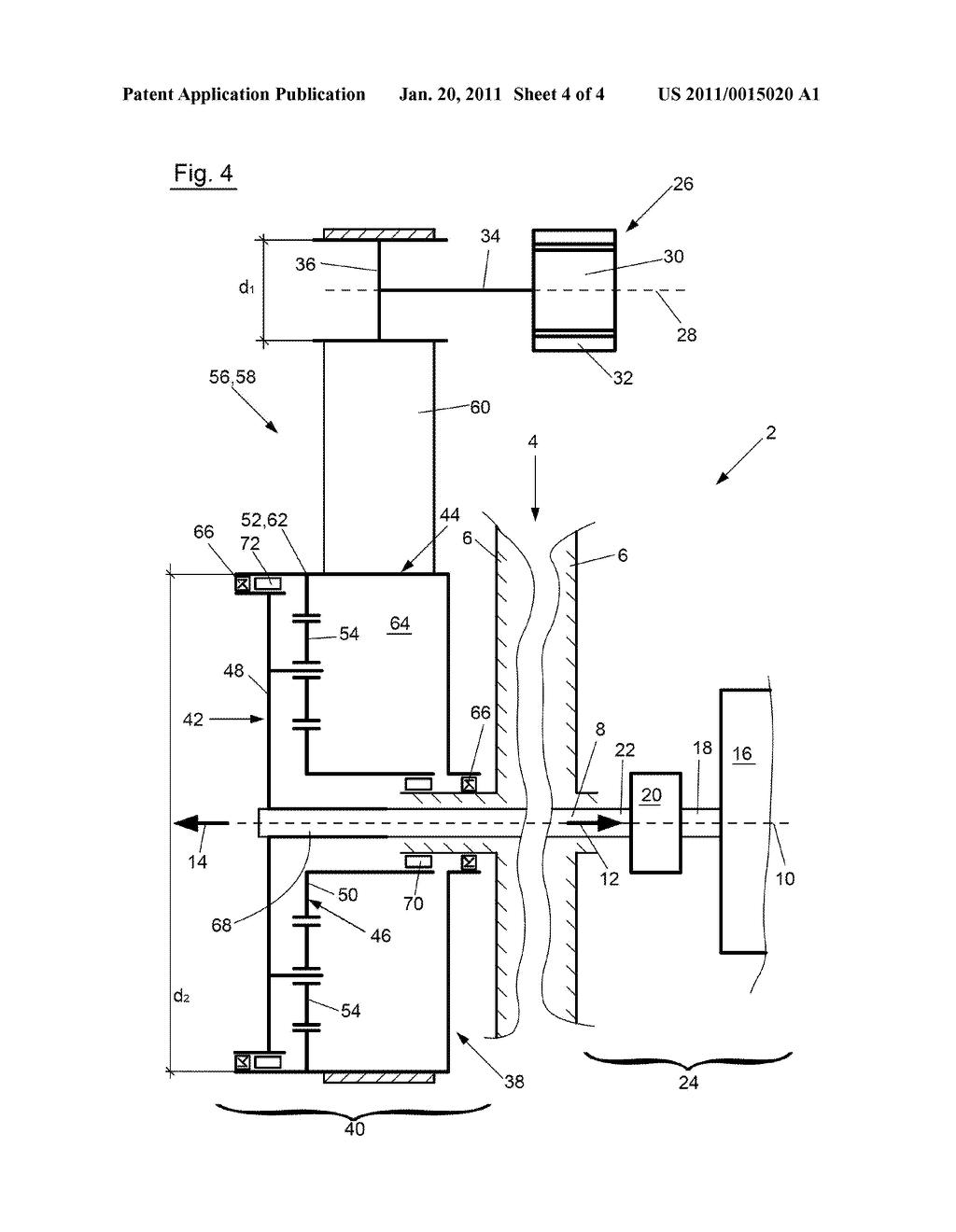 86 chevy silverado wiring diagram 2003 yamaha raptor 660 1987 r10 auto
