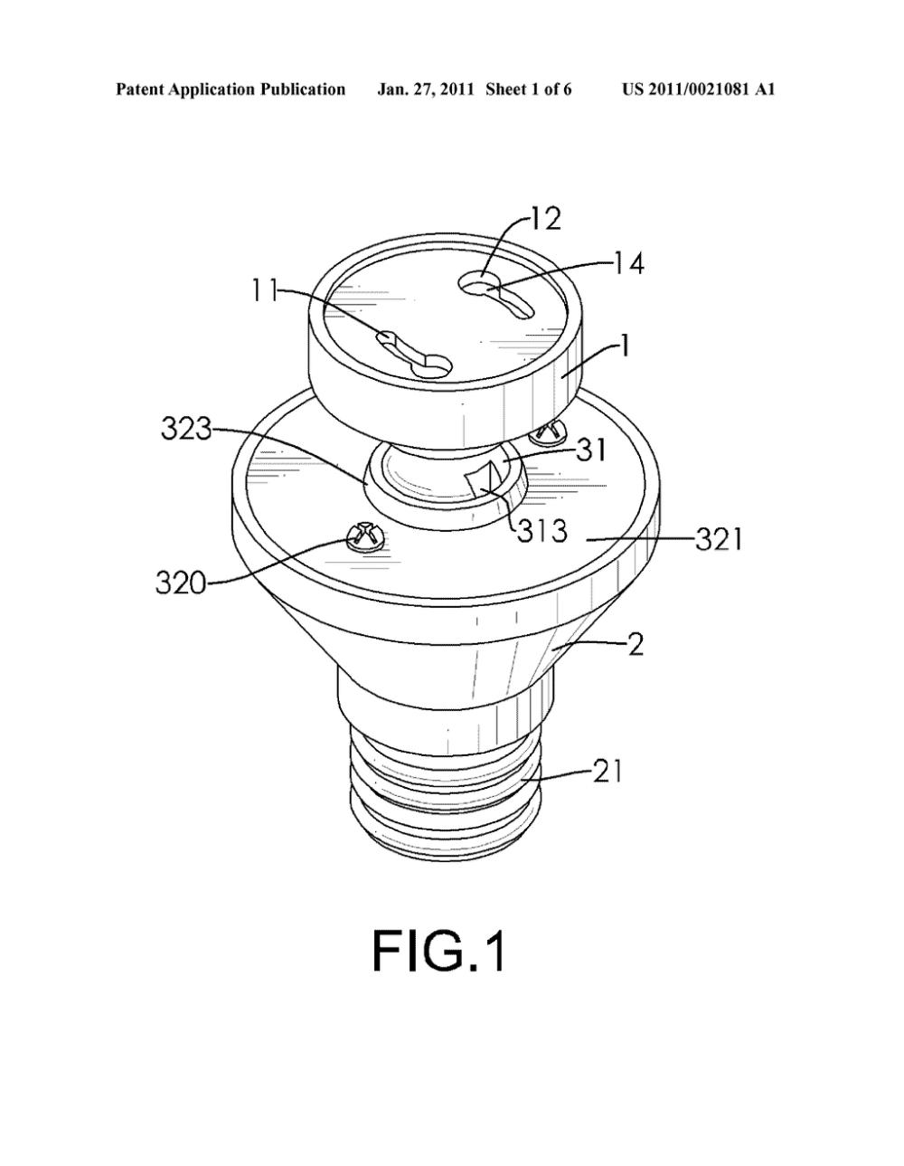 medium resolution of lamp socket diagram simple wiring schema automotive dash light socket diagram light bulb socket adapter diagram