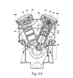 piston for a two stroke locomotive diesel engine having an egrpiston for a two stroke locomotive [ 1024 x 1320 Pixel ]