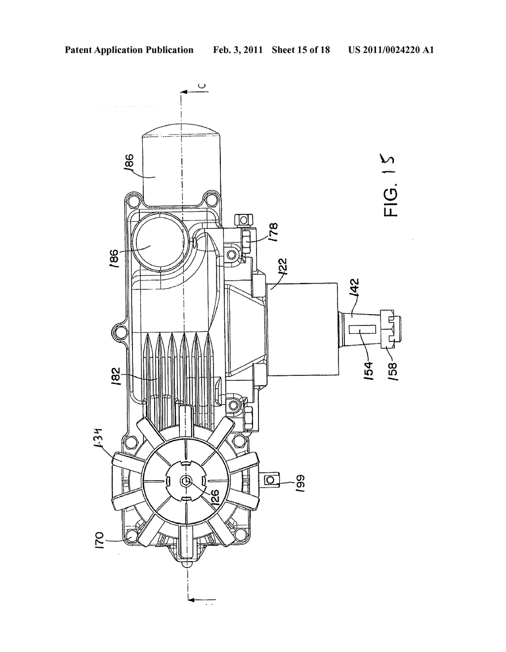 hight resolution of mounting of hydrostatic transmission for riding lawn mower diagram schematic and image 16